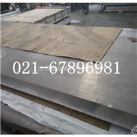 超硬铝材2A70铝棒2A70铝合金