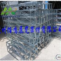 桁架展架、鋼鐵桁架