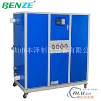 箱型水冷式冻水机