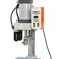 气压压装机