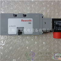 REXROTH气动阀0820039017