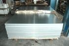 1060純鋁板抗拉強度