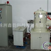 廠家直供新型碳材料燒結爐