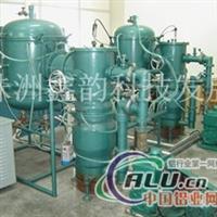 厂家直供真空设备 真空熔炼炉