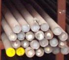 供應7075鋁合金棒原廠包裝