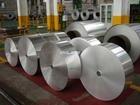 厂家1060纯铝带现货规格