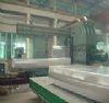 生产5052材质铝卷铝板