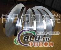国标2011铝合金带,环保2011铝带
