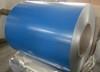 彩涂鋁板 聚酯涂層鋁板