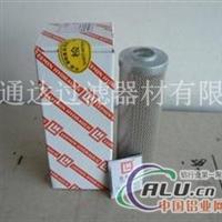 GX10×30黎明液壓濾芯生產廠家價格