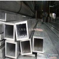 湖南铝方通批发6061铝方通6米长