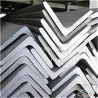 角铝材质6063角铝批发6063铝方通