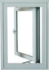 氟碳喷涂门窗铝型材