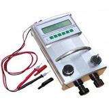 便携式高精度压力校验仪天力仪表