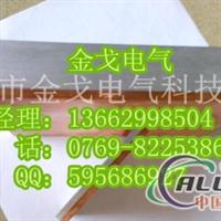 直销优质铜铝复合板带