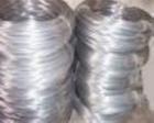 高纯1060铝线厂家;1070铝线批发