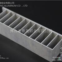 供应优良工业铝材,异形铝材