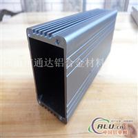 铝材加工,工业铝材,铝材价格