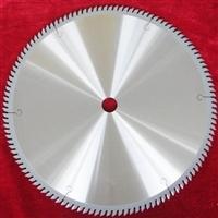 农业生产体系玻璃胶合板画框切割专项使用锯