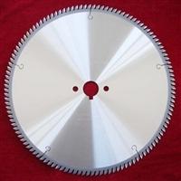 彩钢瓦薄铁皮切割专用锯片