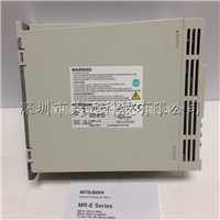 MRE10AG三菱MRE系列伺服驅動