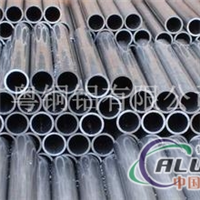 现货6003氧化铝管、6106六角铝管