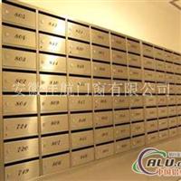 不銹鋼信報箱,304信報箱