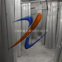 专业生产西南铝材1145铝合金