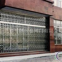专业.订做不锈钢网型门