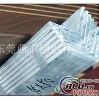 6063角铝 价格6063角铝