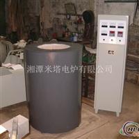 供应井式电阻炉