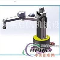 厂家直销工业机器人、搬运机器人机械手