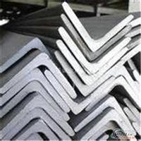 5A03H32鋁板化學成分5A03用途