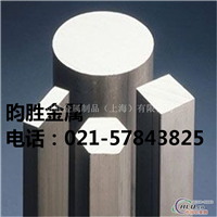 6061t6铝棒直径180mm