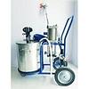 高压无气聚氨酯喷涂机生产商