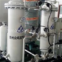 PSA制氮机,变压吸附制氮机
