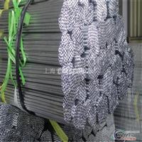 6063T6国标铝板成分6063铝管