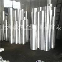 7009铝棒(标准)产品