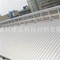 0.7厚钛锌板价格
