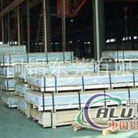 A3004铝板厂家生产3004铝合金板