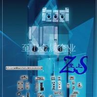 进口5086耐腐蚀铝板