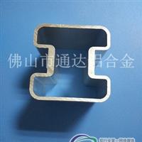 工业铝材,铝型材工业铝合金
