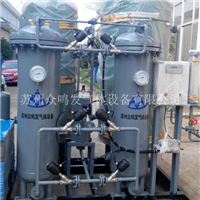氮气机制氮机维修 PSA制氮机