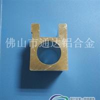 工业铝材,铝合金型材