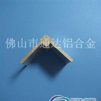 铝材,铝材型材,工业铝合金