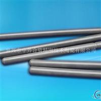 氮化硅結合碳化硅陶瓷保護管
