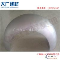 造型铝单板氟碳铝单板价格