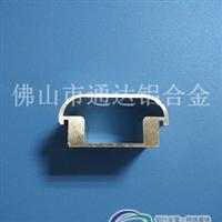 铝材深加工,工业铝型材,铝材价格