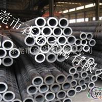 6063t5高精密铝管
