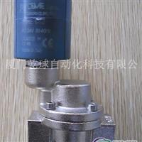 ceme電磁閥型號8613VV012S BDF